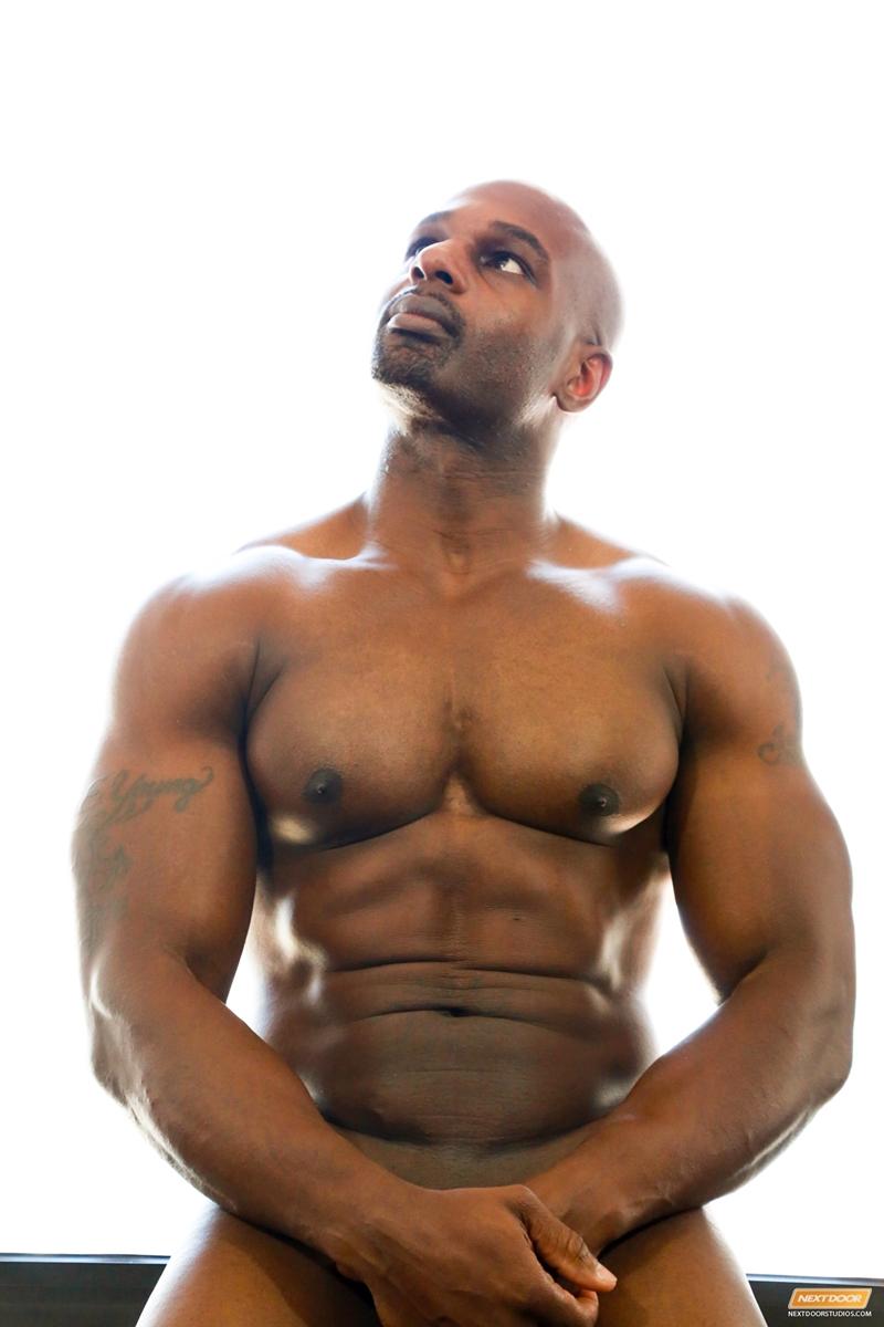 NextDoorEbony-Darian-jerks-large-man-meat-bulging-muscle-tight-muscular-ebony-ass-ripped-big-hard-black-cock-001-tube-video-gay-porn-gallery-sexpics-photo