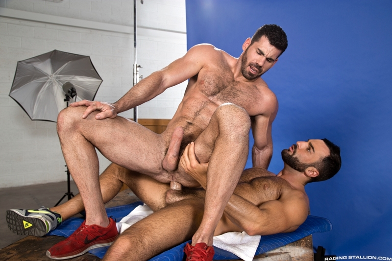 RagingStallion-Billy-Santoro-Abraham-Al-Malek-rock-hard-abs-blow-jobs-torso-eats-rim-butt-hole-load-cock-012-tube-download-torrent-gallery-sexpics-photo