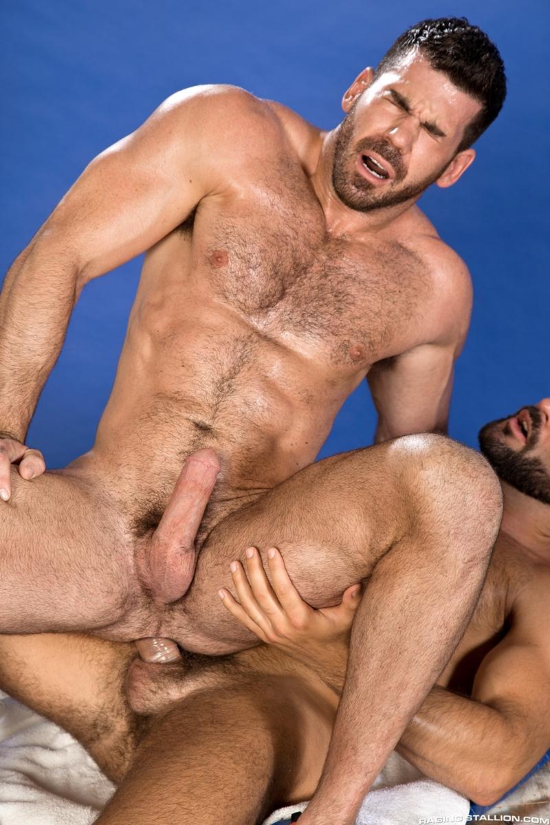 RagingStallion-Billy-Santoro-Abraham-Al-Malek-rock-hard-abs-blow-jobs-torso-eats-rim-butt-hole-load-cock-013-tube-download-torrent-gallery-sexpics-photo