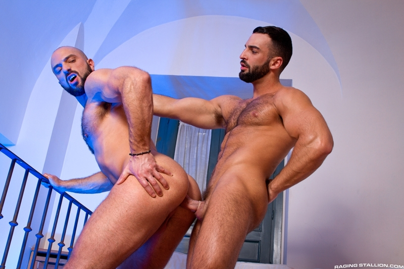 RagingStallion-Bruno-Boni-Abraham-Al-Malek-hairy-chest-muscle-hunks-bigg-cocks-naked-men-fucking-cock-sucker-001-tube-video-gay-porn-gallery-sexpics-photo