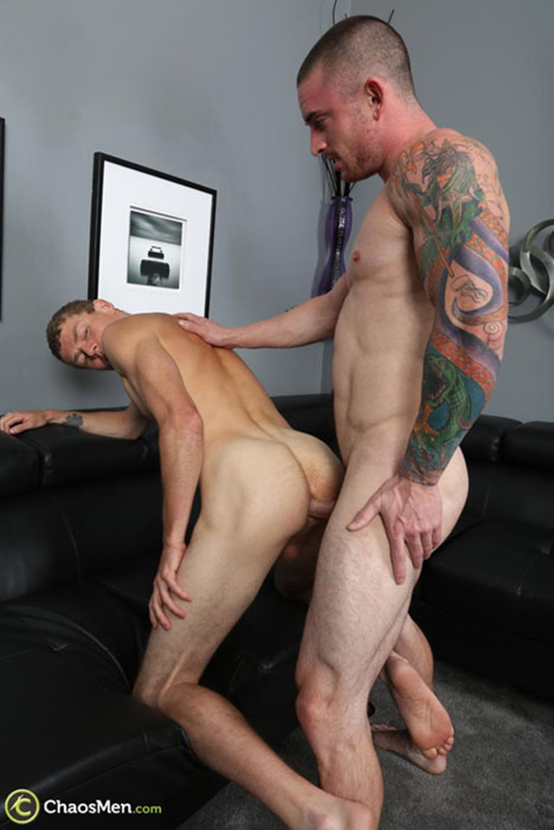 ChaosMen-Palmer-cum-Broderick-big-cock-reverse-cowboy-blowing-bottom-boy-quads-load-creaming-hole-011-tube-video-gay-porn-gallery-sexpics-photo