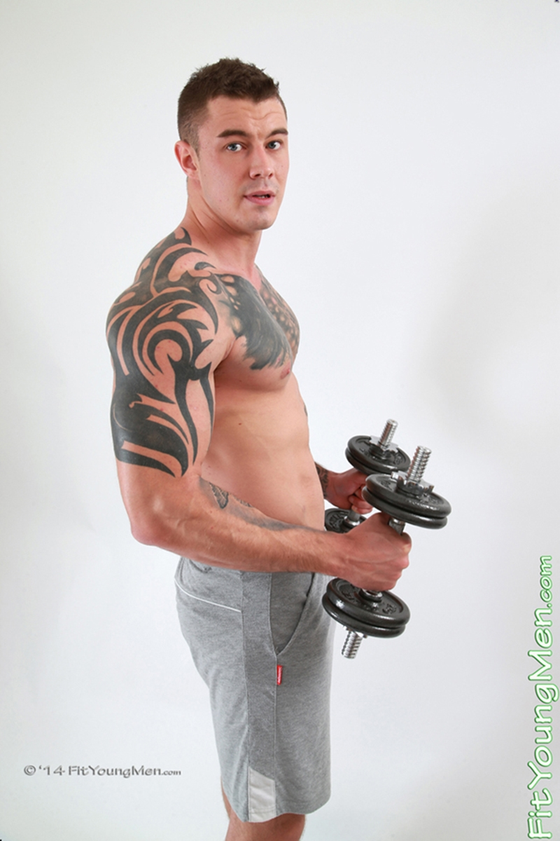 FitYoungMen-Dalton-Morland-Personal-Trainer-Age-25-years-old-Straight-dude-big-uncut-dick-british-tattoo-stud-002-tube-video-gay-porn-gallery-sexpics-photo