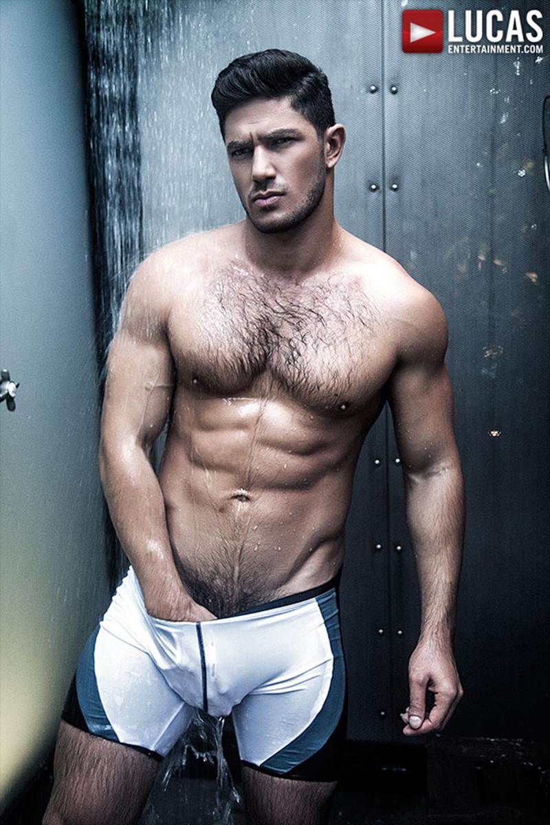 LucasEntertainment-Pedro-Andreas-Dato-Foland-male-nipple-armpits-mutual-sucking-massive-uncut-cock-bareback-butt-fucking-002-tube-video-gay-porn-gallery-sexpics-photo