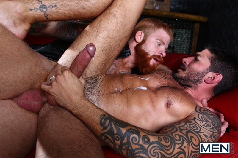 Men-com-Bennett-Anthony-fucks-famous-gay-porn-star-Johnny-Hazzard-ginger-pubes-redhead-big-furry-cock-tight-asshole-016-tube-video-gay-porn-gallery-sexpics-photo