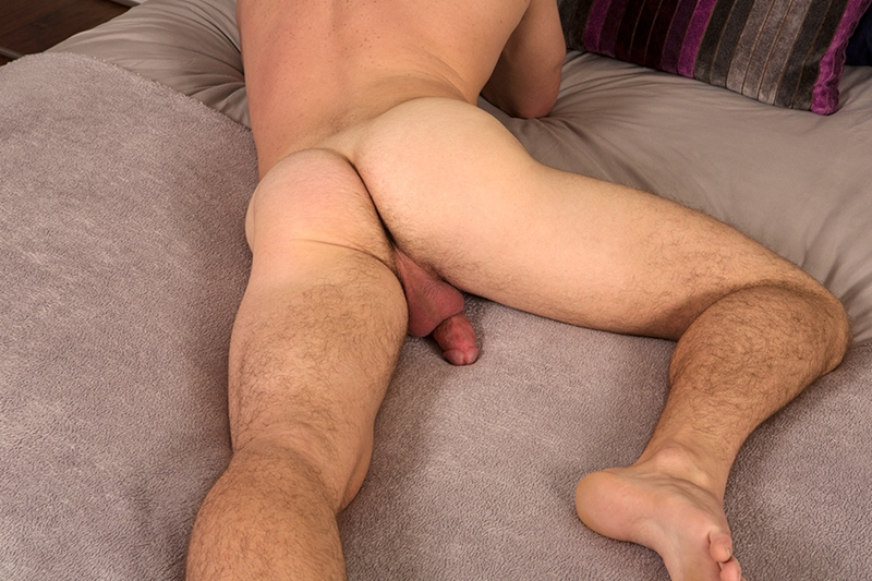 SeanCody-Young-muscle-boy-Ross-curved-cock-bend-hairy-butt-cheeks-asshole-soles-feet-orgasm-balls-stomach-chest-cumshot-007-tube-video-gay-porn-gallery-sexpics-photo