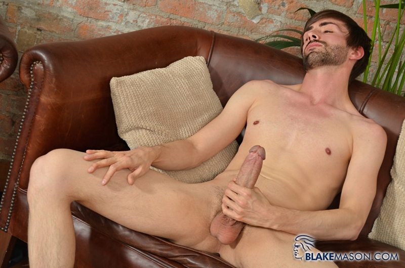 BlakeMason-Ryan-Mason-handsome-guy-a-horny-gay-porn-8-inch-big-uncut-dick-video-guys-jerking-massive-member-007-tube-video-gay-porn-gallery-sexpics-photo