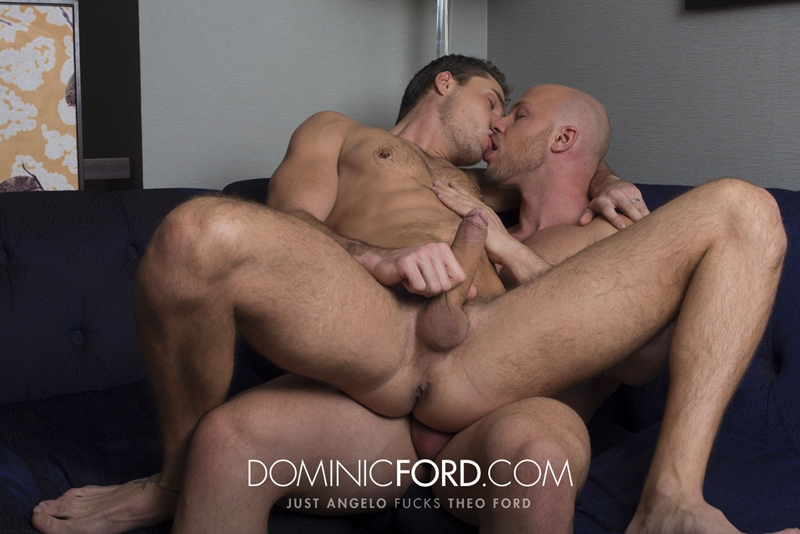 DominicFord-naked-men-big-dicks-Just-Angelo-fucks-Theo-Ford-tight-muscular-ass-hole-blowjob-butt-rimming-001-tube-video-gay-porn-gallery-sexpics-photo
