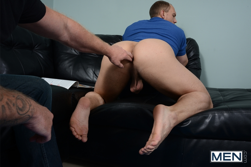 Men-com-Charlie-Harding-fucks-John-Magnum-large-dick-straight-men-fingering-asshole-drops-pants-tongue-rock-hard-cock-001-tube-video-gay-porn-gallery-sexpics-photo