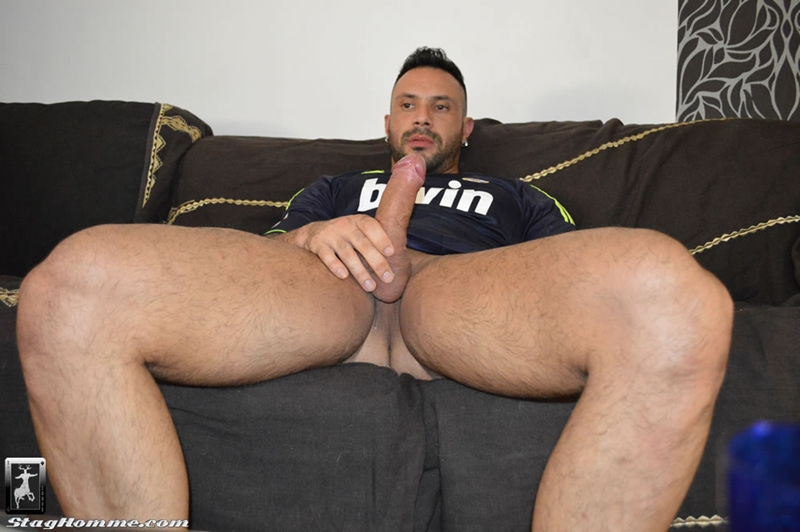 StagHomme-Antonio-Aguilera-Flex-gay-porn-horny-big-hard-on-gym-buddy-stroking-meaty-hung-cock-mouth-muscle-hunks-fucking-001-tube-video-gay-porn-gallery-sexpics-photo