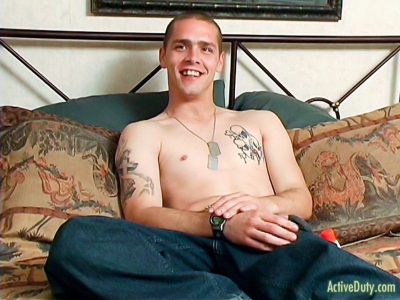 ActiveDuty-23-year-old-Kane-big-dick-hungry-dude-undies-dog-tags-hard-army-dick-military-gay-porn-ass-face-naked-men-002-tube-video-gay-porn-gallery-sexpics-photo