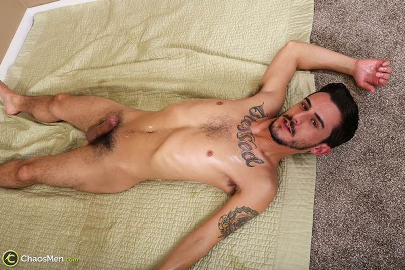 ChaosMen-Bryan-and-Devin-Dixon-Edging-Hung-Cock-Uncut-White-Guys-Pubic-Hair-Anal-Sex-Fucking-Ass-Eating-Rimming-Oral-Tattoos-001-gay-porn-video-porno-nude-movies-pics-porn-star-sex-photo