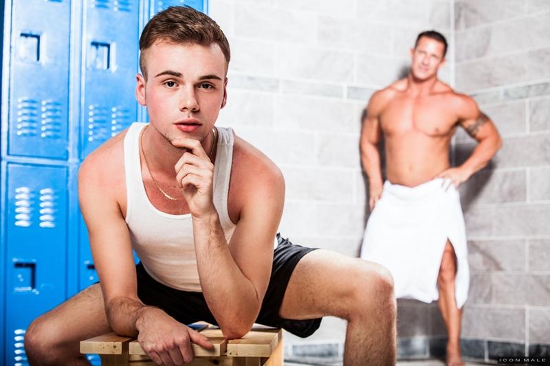 IconMale-Lucca-Killion-school-gym-Rock-teasing-asshole-stroking-coach-cock-tight-boy-hole-fucking-shower-locker-room-gay-porn-sex-001-gay-porn-video-porno-nude-movies-pics-porn-star-sex-photo