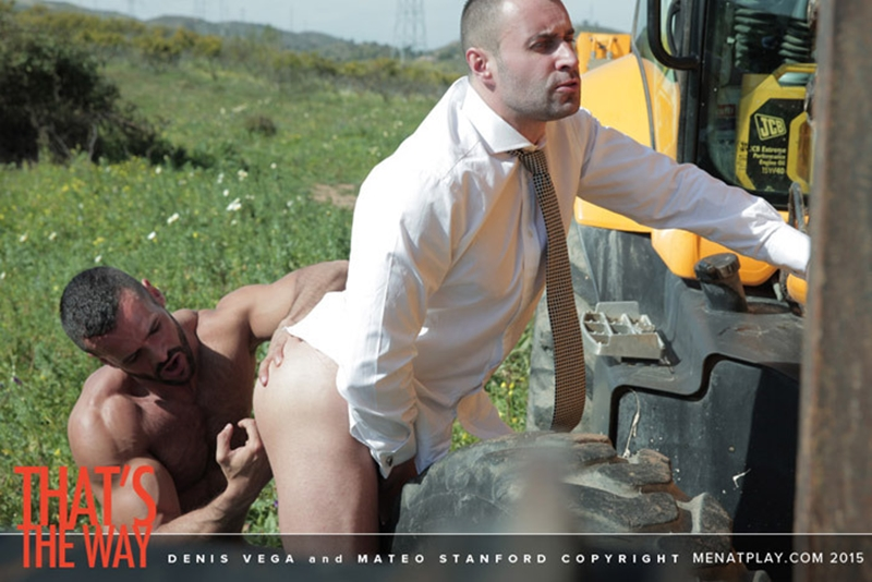 MenatPlay-dark-Spanish-skin-thick-masculine-shoulders-Denis-Vega-Mateo-Stanford-rough-up-straight-executive-thick-cock-001-gay-porn-video-porno-nude-movies-pics-porn-star-sex-photo