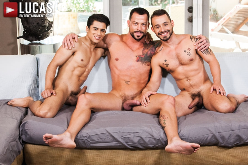 LucasEntertainment-young-lads-Rafael-Lord-Armond-Rizzo-kissing-licking-ass-hole-Sean-Duran-dick-sucked-fucking-guys-asses-bareback-001-gay-porn-video-porno-nude-movies-pics-porn-star-sex-photo