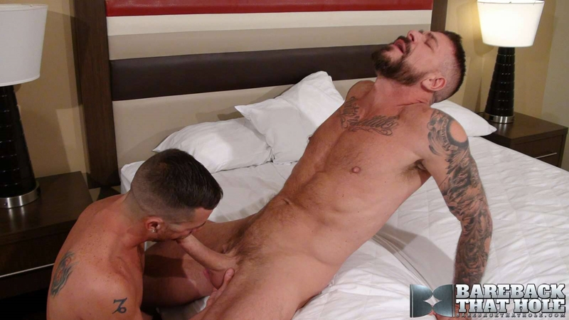 Barebackthathole-young-Parker-Kane-Rocco-Steele-bare-cock-raw-asshole-bareback-ass-fuck-breeds-Daddy-Son-kiss-hug-cum-shot-load-001-gay-porn-video-porno-nude-movies-pics-porn-star-sex-photo