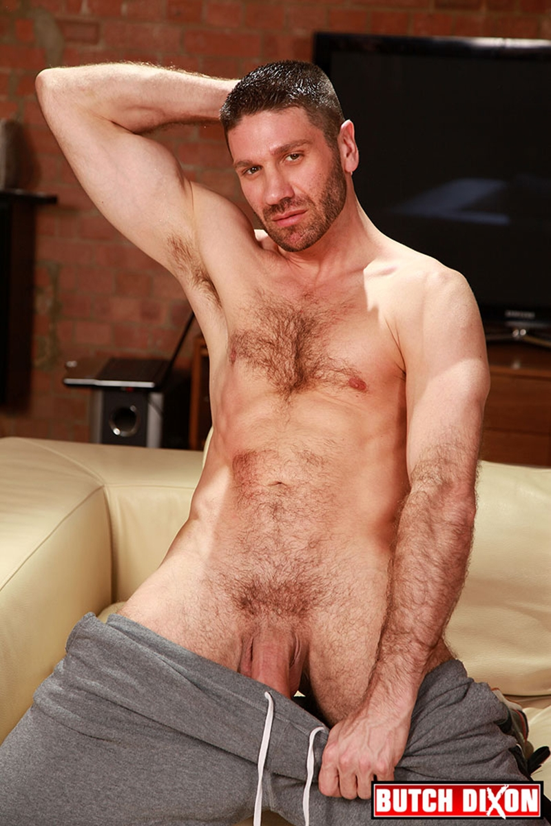 ButchDixon-Craig-Daniel-bareback-Aitor-Bravo-sexed-spunk-fucking-dirty-cum-bare-raw-9-inch-uncircumcized-cock-butt-hole-012-gay-porn-video-porno-nude-movies-pics-porn-star-sex-photo