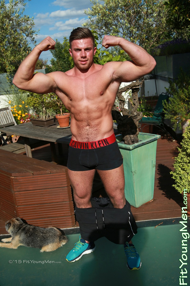 FitYoungMen-Jake-Kelly-Gym-Age-19-years-old-Straight-British-gay-porn-ripped-muscle-boy-big-crotch-bulge-sexy-underwear-uncut-cock-002-gay-porn-sex-porno-video-pics-gallery-photo