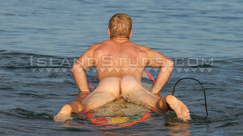 IslandStuds-naked-surfer-Nyles-rugby-muscle-butt-young-22-year-old-boy-athletic-body-straight-buff-surfer-rock-hard-cock-hairy-012-gay-porn-video-porno-nude-movies-pics-porn-star-sex-photo