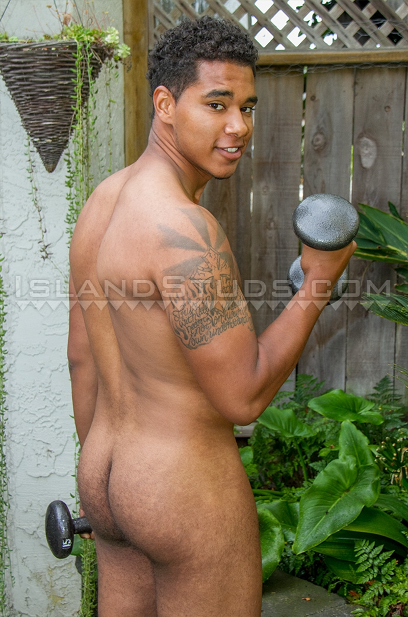 IslandStuds-skater-boy-Curtis-athletic-Afro-American-twink-smooth-boy-body-hairy-big-pecs-huge-9-inch-monster-naked-hunk-black-007-gay-porn-video-porno-nude-movies-pics-porn-star-sex-photo