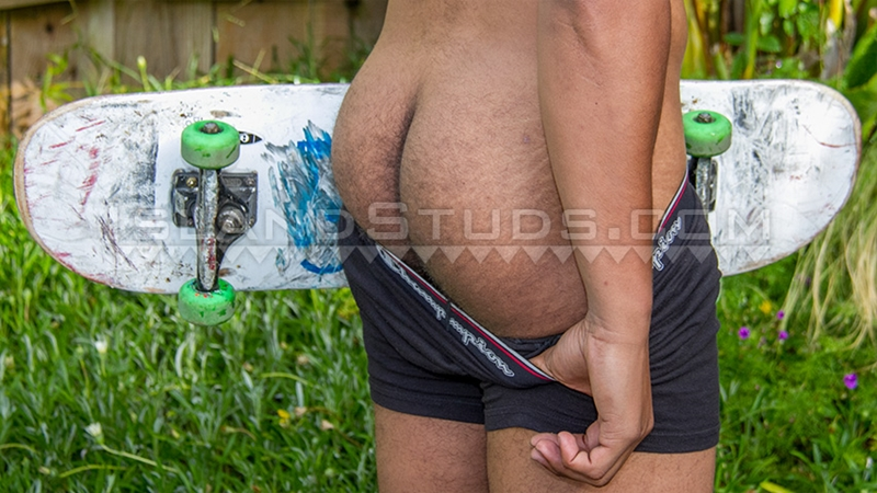 IslandStuds-skater-boy-Curtis-athletic-Afro-American-twink-smooth-boy-body-hairy-big-pecs-huge-9-inch-monster-naked-hunk-black-010-gay-porn-video-porno-nude-movies-pics-porn-star-sex-photo