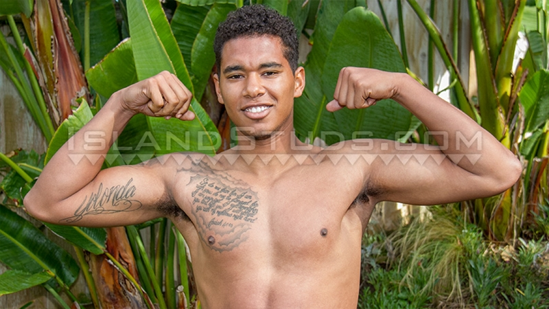 IslandStuds-skater-boy-Curtis-athletic-Afro-American-twink-smooth-boy-body-hairy-big-pecs-huge-9-inch-monster-naked-hunk-black-012-gay-porn-video-porno-nude-movies-pics-porn-star-sex-photo