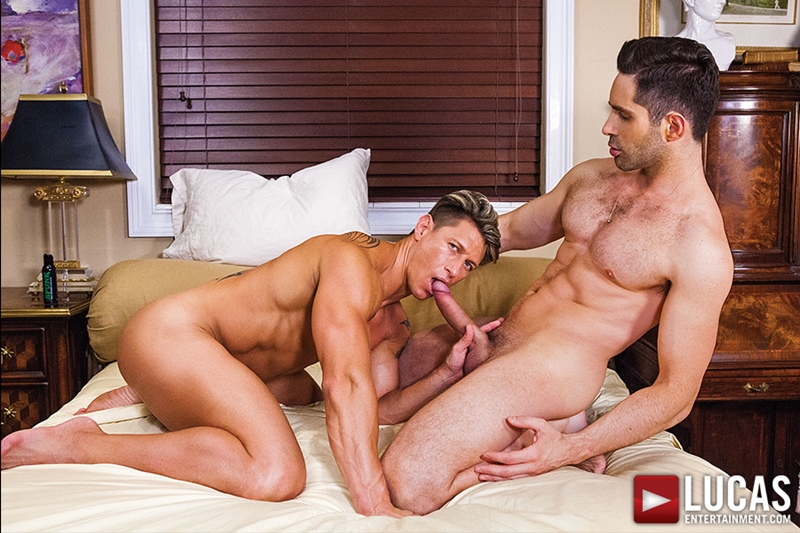 LucasEntertainment-Huge-muscle-dude-Michael-Lucas-Bryce-Evans-bottoming-top-fucker-fucks-bare-raw-10-inch-uncut-cock-sexy-naked-men-001-gay-porn-video-porno-nude-movies-pics-porn-star-sex-photo