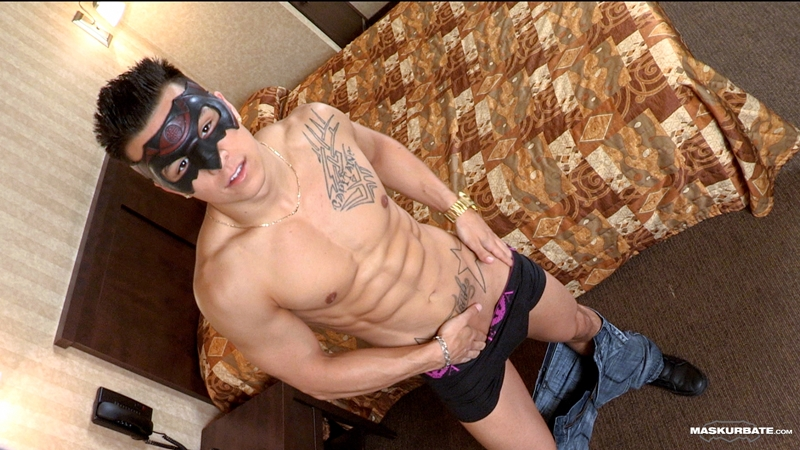 Maskurbate-sexy-muscle-dude-Frank-22-year-old-tattooed-muscled-boy-mask-strips-naked-flexing-large-uncut-dick-cum-six-pack-abs-stroking-006-gay-porn-video-porno-nude-movies-pics-porn-star-sex-photo