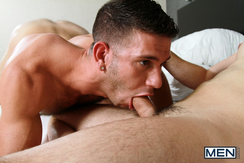 Men-com-sexy-naked-men-Tanner-Shields-huge-thick-cock-Jimmy-Fanz-tight-muscle-ass-fucking-handsome-men-love-asshole-rimming-009-porn-pics-gay-sex-image-video-gallery-photo