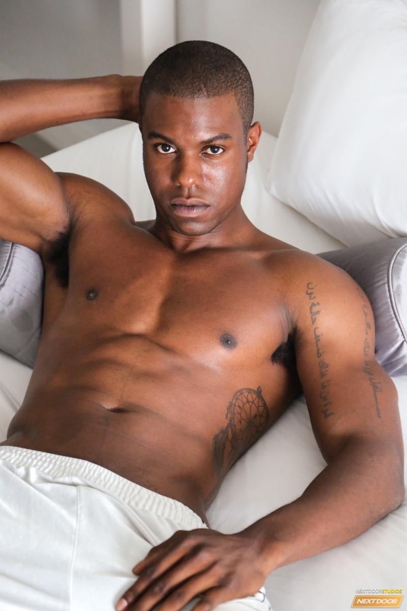 Black male pornstars search #5