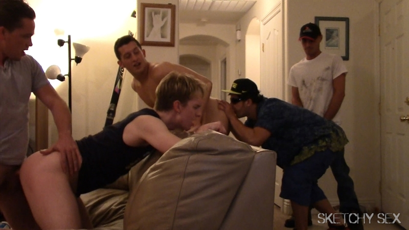 SketchySex-sexy-naked-deviant-young-dudes-fuck-me-harder-huge-raw-bare-cocks-man-boy-hole-seed-ass-dripping-cum-bareback-rimming-002-gay-porn-video-porno-nude-movies-pics-porn-star-sex-photo