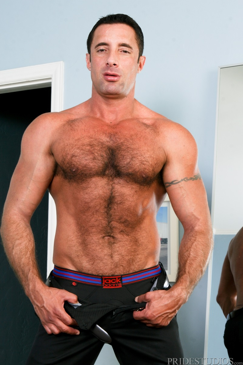 DylanLucas-Lucas-Knight-dad-Nick-Capra-ass-fucked-huge-boner-dick-cum-filled-balls-cocksucking-asshole-rimming-hot-naked-men-02-gay-porn-star-sex-video-gallery-photo