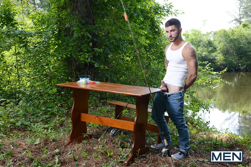 Men-com-hot-butt-fucking-naked-young-men-Vadim-Black-Adam-Bryant-hung-thick-cock-tight-ass-hole-man-cum-cocksucker-rimming-002-gay-porn-sex-porno-video-pics-gallery-photo