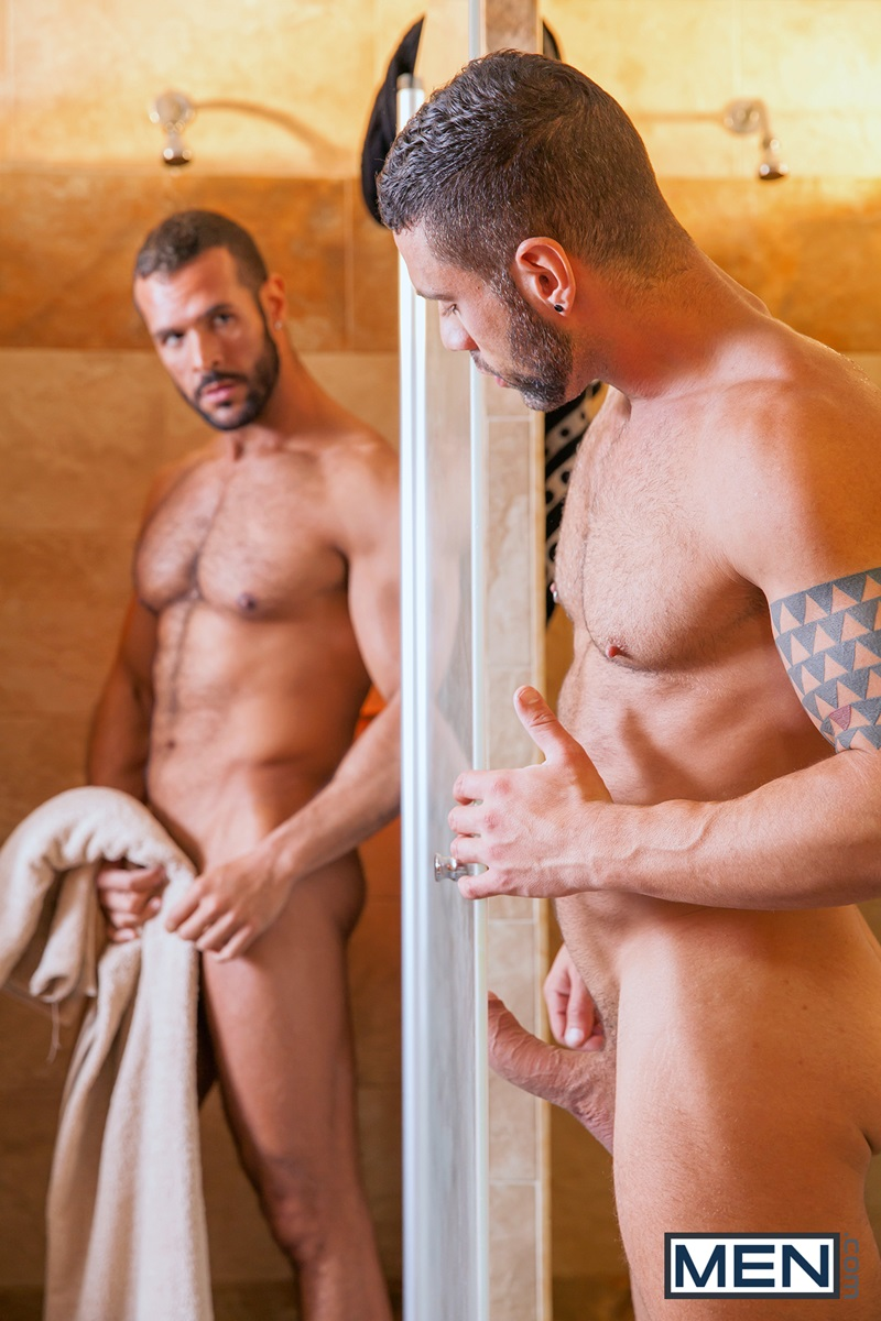 Men-com-hairy-chest-naked-men-Dennis-Vega-and-Letterio-ass-fucking-big-cock-sucking-anal-asshole-rimming-06-gay-porn-star-sex-video-gallery-photo