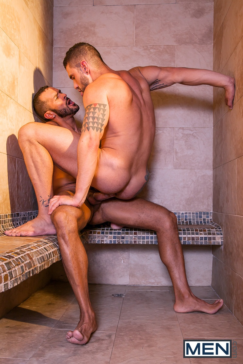 Men-com-hairy-chest-naked-men-Dennis-Vega-and-Letterio-ass-fucking-big-cock-sucking-anal-asshole-rimming-19-gay-porn-star-sex-video-gallery-photo