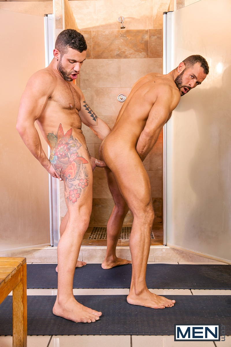 Men-com-hairy-chest-naked-men-Dennis-Vega-and-Letterio-ass-fucking-big-cock-sucking-anal-asshole-rimming-20-gay-porn-star-sex-video-gallery-photo