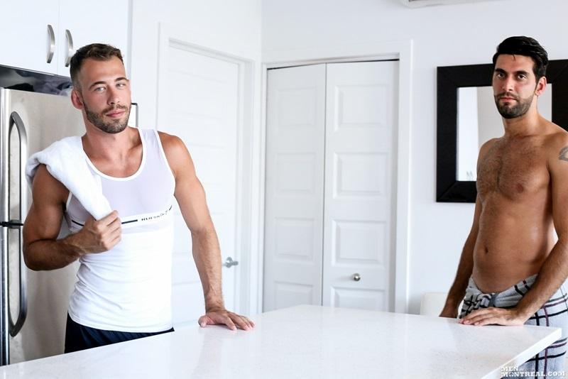MenofMontreal-Brandon-Jones-horny-Micke-Stallone-hard-boner-stiff-prick-bottom-guy-cocksucker-rimming-butt-fucking-load-cum-in-ass-02-gay-porn-star-sex-video-gallery-photo