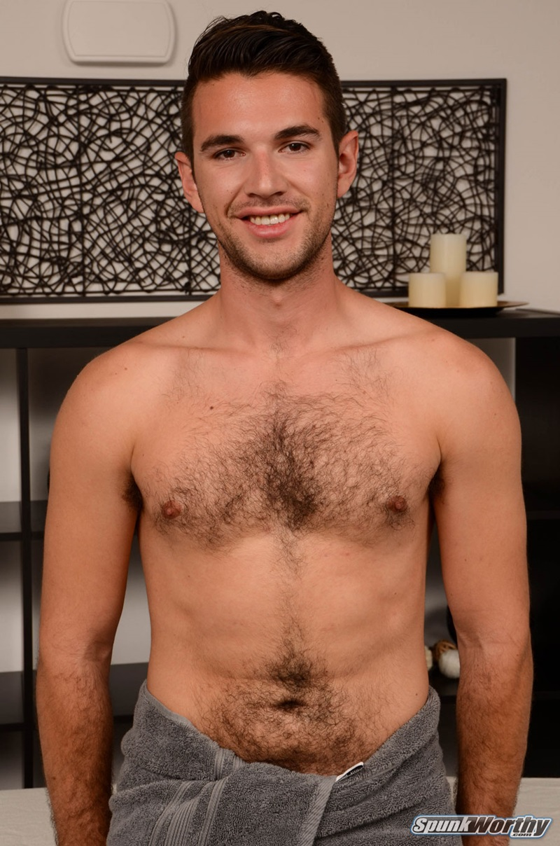 Spunkworthy-naked-dude-jerking-Derek-massage-happy-ending-gay-for-pay-hairy-chest-huge-erect-cock-cum-shot-pubes-02-gay-porn-star-sex-video-gallery-photo
