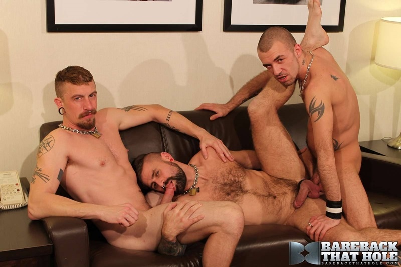 Barebackthathole-naked-bareback-threesome-fuckers-Jeff-Kendall-Jessy-Karson-Jon-Shield-sex-power-bottom-huge-uncut-cock-hairy-ass-hole-20-gay-porn-star-sex-video-gallery-photo