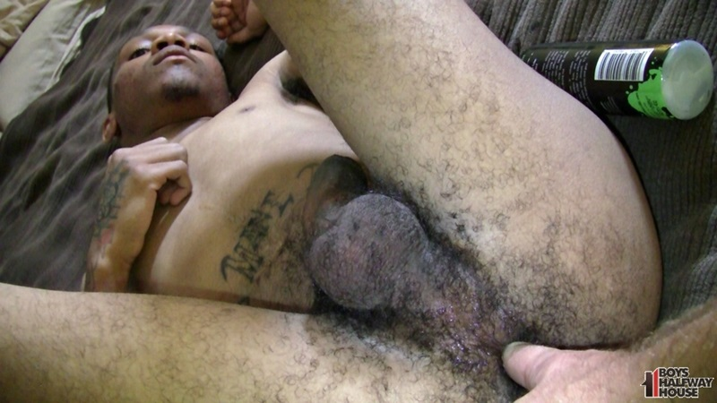 Boyshalfwayhouse-Terrell-young-men-dude-virgin-ass-sucking-ebony-hard-on-popped-cherry-fuck-big-black-cock-jerk-off-guy-cums-buckets-15-gay-porn-star-sex-video-gallery-photo