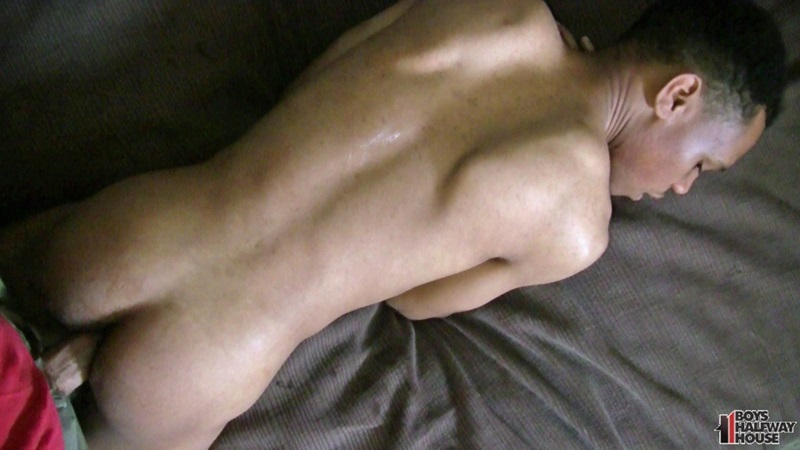 Boyshalfwayhouse-Terrell-young-men-dude-virgin-ass-sucking-ebony-hard-on-popped-cherry-fuck-big-black-cock-jerk-off-guy-cums-buckets-24-gay-porn-star-sex-video-gallery-photo