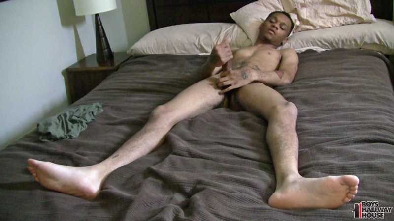 Boyshalfwayhouse-Terrell-young-men-dude-virgin-ass-sucking-ebony-hard-on-popped-cherry-fuck-big-black-cock-jerk-off-guy-cums-buckets-28-gay-porn-star-sex-video-gallery-photo