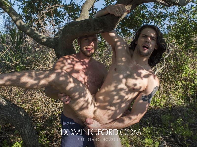 DominicFord-hottest-sexy-young-men-HOUSE-BOY-JD-Phoenix-Duncan-Black-ass-butt-fucking-public-sex-long-hair-big-cumshot-orgasm-01-gay-porn-star-tube-sex-video-torrent-photo