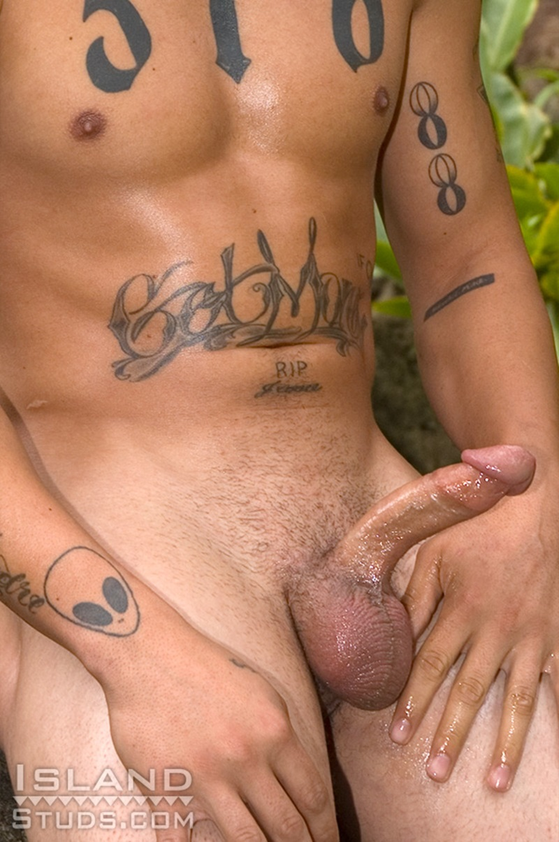 IslandStuds-21-years-old-straight-young-dude-bubble-butt-Kawelo-Hawaiian-local-boy-brown-bubble-butt-strips-naked-jerks-huge-dick-Latino-05-gay-porn-star-sex-video-gallery-photo