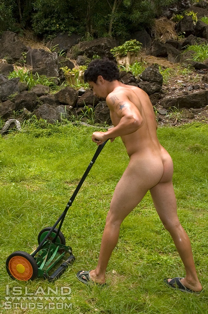 IslandStuds-21-years-old-straight-young-dude-bubble-butt-Kawelo-Hawaiian-local-boy-brown-bubble-butt-strips-naked-jerks-huge-dick-Latino-06-gay-porn-star-sex-video-gallery-photo