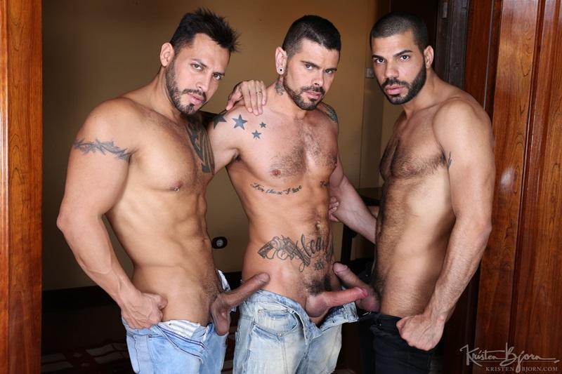 KristenBjorn-Mario-Domenech-Viktor-Rom-Hugo-Arenas-sexy-man-massive-cocks-bearded-men-kissing-bareback-ass-fucking-cocksucker-anal-rimming-04-gay-porn-star-sex-video-gallery-photo