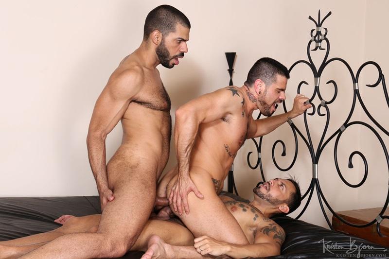 KristenBjorn-Mario-Domenech-Viktor-Rom-Hugo-Arenas-sexy-man-massive-cocks-bearded-men-kissing-bareback-ass-fucking-cocksucker-anal-rimming-15-gay-porn-star-sex-video-gallery-photo