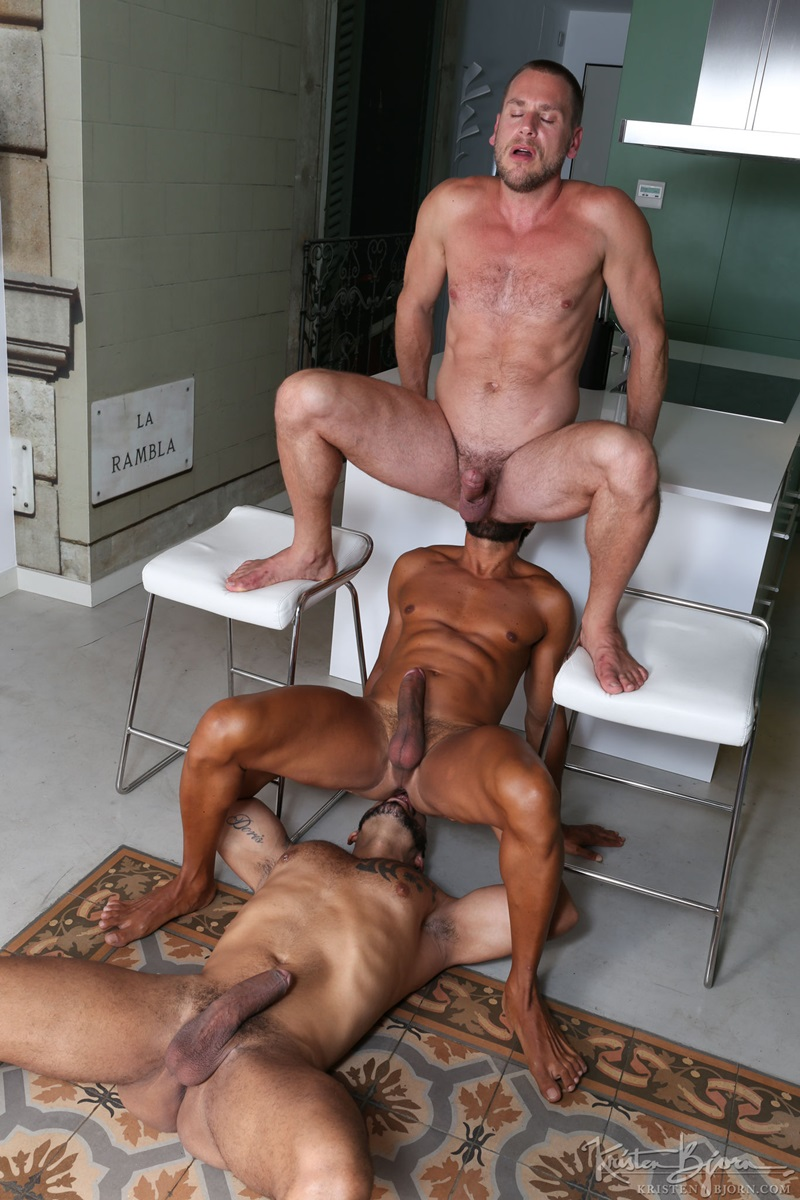 KristenBjorn-nude-muscle-dudes-raw-ass-fucking-Ansony-Viktor-Rom-horny-Hans-Berlin-huge-muscled-monster-cocks-fucks-ass-hole-rimming-02-gay-porn-star-sex-video-gallery-photo
