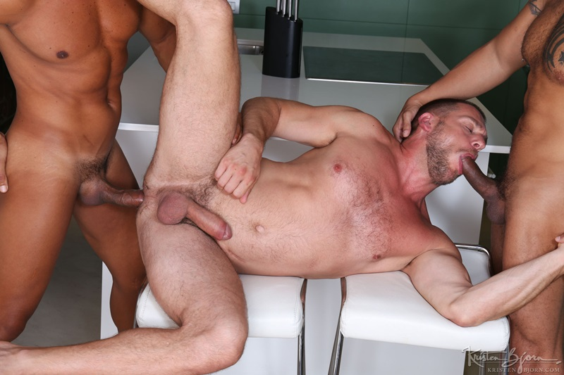 KristenBjorn-nude-muscle-dudes-raw-ass-fucking-Ansony-Viktor-Rom-horny-Hans-Berlin-huge-muscled-monster-cocks-fucks-ass-hole-rimming-17-gay-porn-star-sex-video-gallery-photo