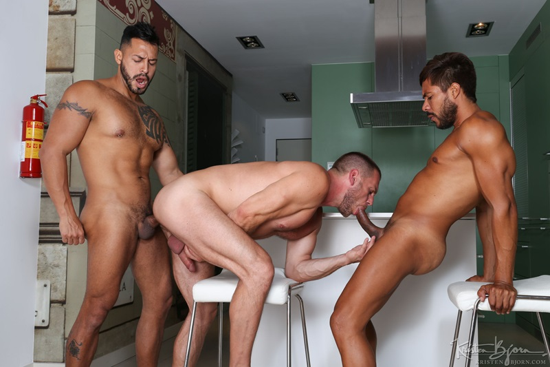 KristenBjorn-nude-muscle-dudes-raw-ass-fucking-Ansony-Viktor-Rom-horny-Hans-Berlin-huge-muscled-monster-cocks-fucks-ass-hole-rimming-22-gay-porn-star-sex-video-gallery-photo