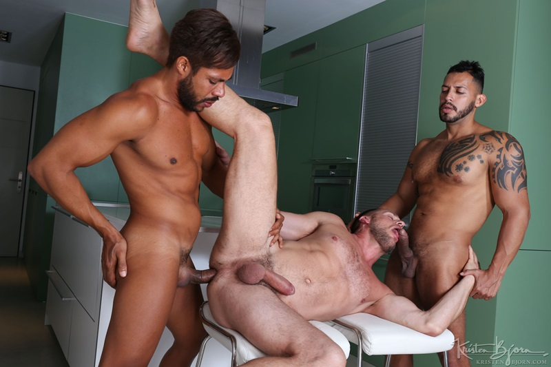 KristenBjorn-nude-muscle-dudes-raw-ass-fucking-Ansony-Viktor-Rom-horny-Hans-Berlin-huge-muscled-monster-cocks-fucks-ass-hole-rimming-24-gay-porn-star-sex-video-gallery-photo